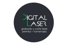 Digital Laser socio de Sembradores de Agua